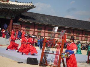 海外の反応 韓国起源説 「折り紙の韓国起源は韓国だ」って、オイ!でも海外では・・。